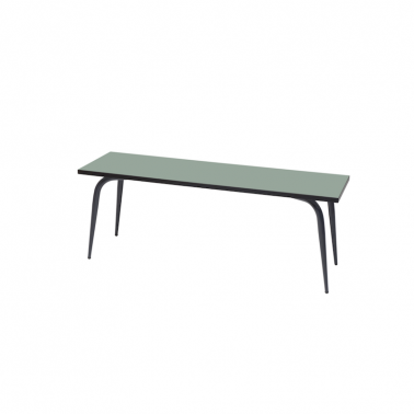 Banc made in france