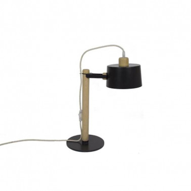 Petite lampe made in france