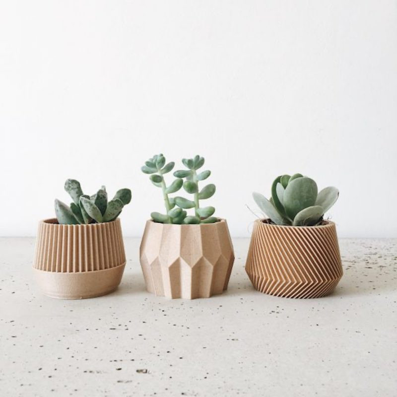 pots made in france