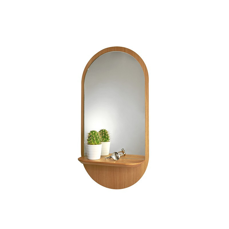 Miroir made in france