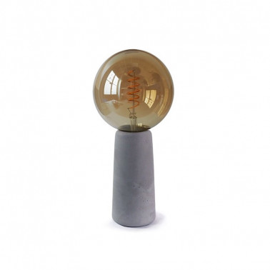 lampe beton made in france