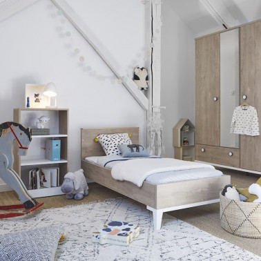 chambre enfant made in france