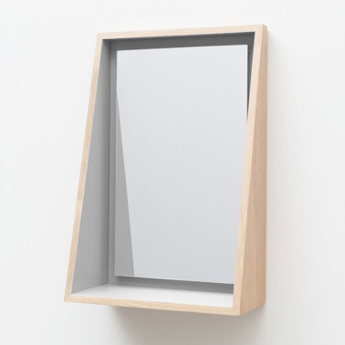 miroir tablette produite en france