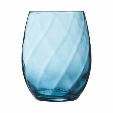 verre made in france