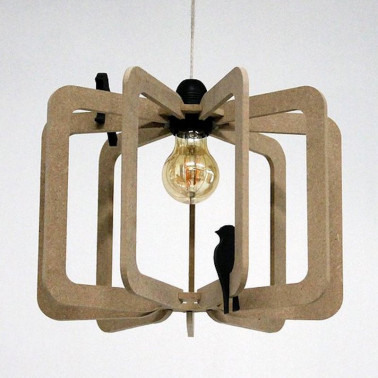 luminaire made in France