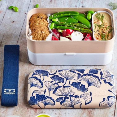 boite Bento made in france