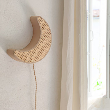 lampe made in france