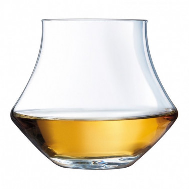 verre à whisky made in france