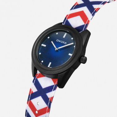 montre homme made in france