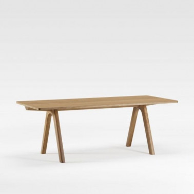 Table à manger - Made in France
